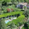Hotel Cannes California domaine